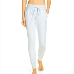 Sunny side joggers- free people